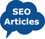 SEO Articles, Keywords & LSI Embedded
