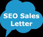 SEO Sales Letter